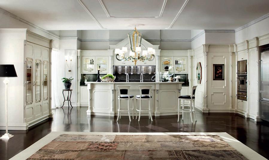 """""""Замечательная мебель"""" на вашей кухне — уют и комфорт в доме!"""