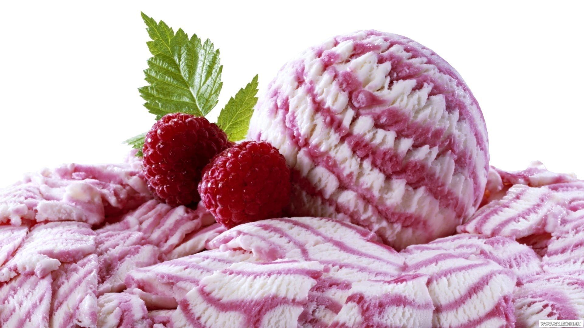 Качественное мороженое  – наслаждение  для всей семьи!