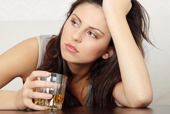 Кодирование от алкоголя – это путь к спокойной жизни