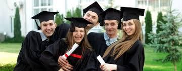 Образование в Европе – это счастливый билет во взрослую жизнь
