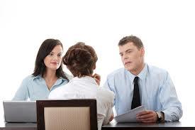 О чем говорить на собеседовании, чтобы получить желаемую работу