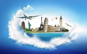 Выбор и приобретение авиабилетов на сайте компании «Мострансагентство»