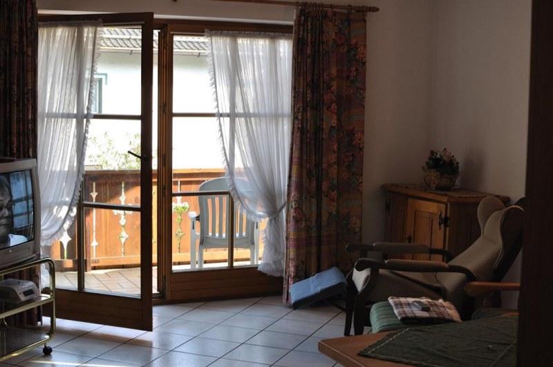 Эффективное использование балконного пространства
