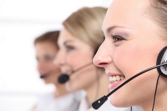 Проведение качественной диагностики и выведение верного метода для становления бизнеса — «Smart Line Contact Center»