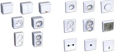 Приобретение электрооборудования в интернет-магазине