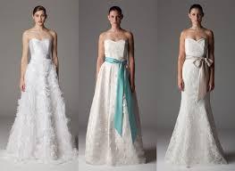 Аксессуары свадебного торжества для жениха и невесты