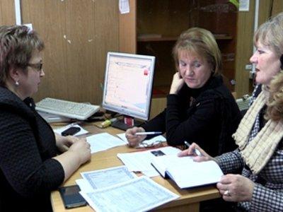 Смоленские инспекторы попеняли белорусским коллегам на незаконный ввоз продуктов