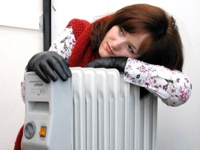 В центре города на время ремонта теплосетей отключат отопление