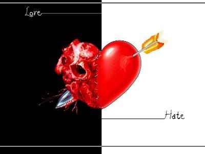 Cмоляне стали меньше любить и больше ненавидеть