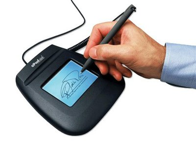 В регионе открылись четыре десятка центров активации электронной подписи
