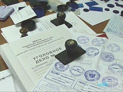 Председатель СПК, нагревший банк на 70 миллионов рублей, предстанет перед судом