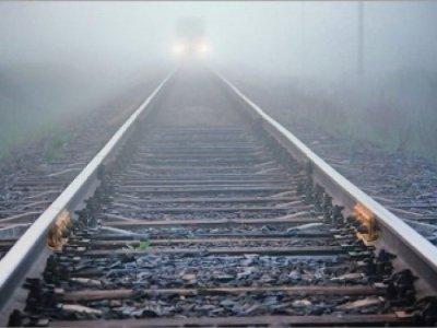 Киргизка, по своей вине попавшая под поезд, все равно получит деньги с РЖД