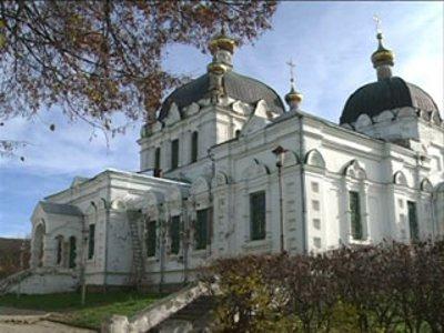 Несколько зданий музеев в Гагарине передадут церкви