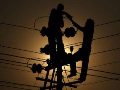 В прошлом году на Смоленщине 28 раз срезали провода с воздушных линий
