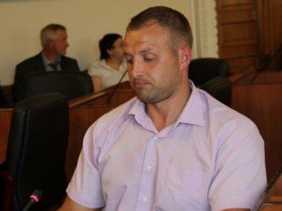 Экс-депутат Коваленков не добился смягчения наказания
