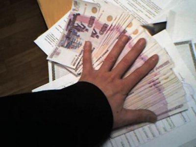 Двое предпринимателей скрыли от государства почти семь миллионов рублей налогов