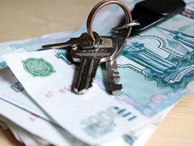 Инфляция опередила рост цен на жилье в Смоленске