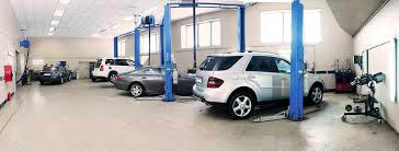 Автомобильный сервис – это исправное транспортное средство