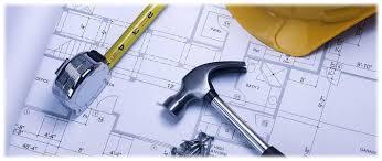 Технадзор и строительная экспертиза