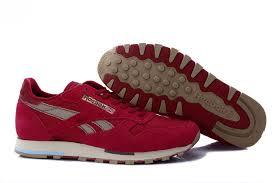 Современная и практичная спортивная обувь, интернет-магазин «step.mk.ua»