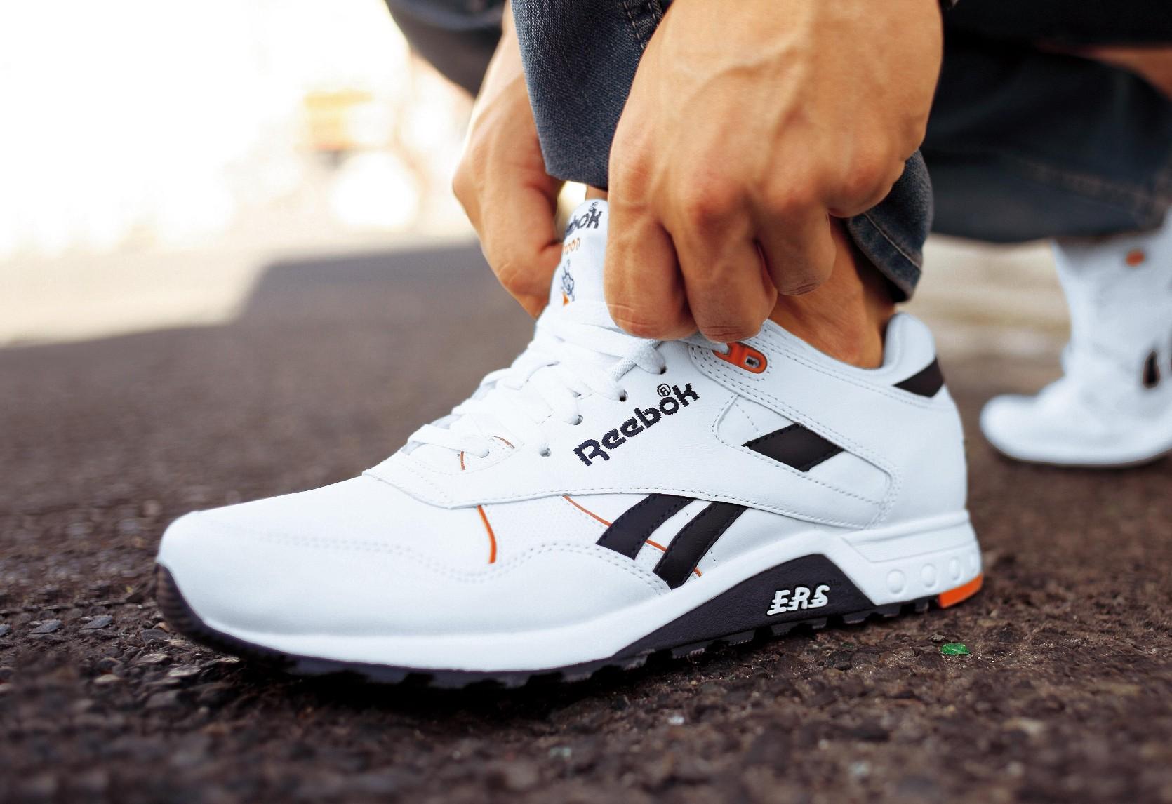 Современный стиль и надежность в каждой модели кроссовок, от «CROSS-SHOES»