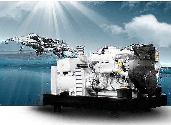 Высоко точные и технологичные электрогенераторы, от ООО «ЛитЭнерго»