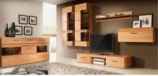 Фабрика мебели «Молчанов» — любая мебель на заказ по разумной цене