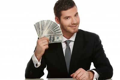 Плохая кредитная история предпринимателя. Что делать?