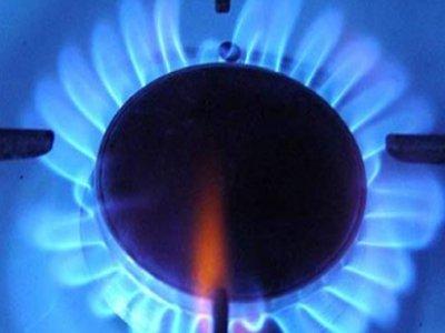 Боязнь лишиться бытовой техники заставила семью погасить многолетний долг за газ