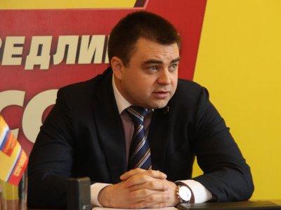 Предложение Казакову порулить АПК тот назвал неуважением губернатора к селянам