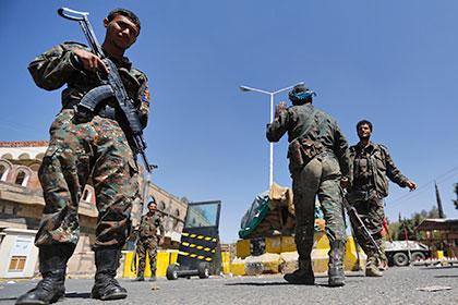 Несколько западных стран закрыли посольства в Йемене