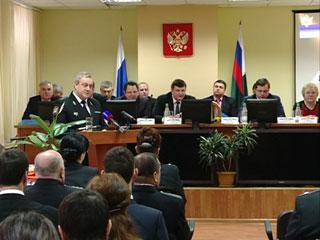 Со смоленских должников взыскали 2 миллиарда рублей