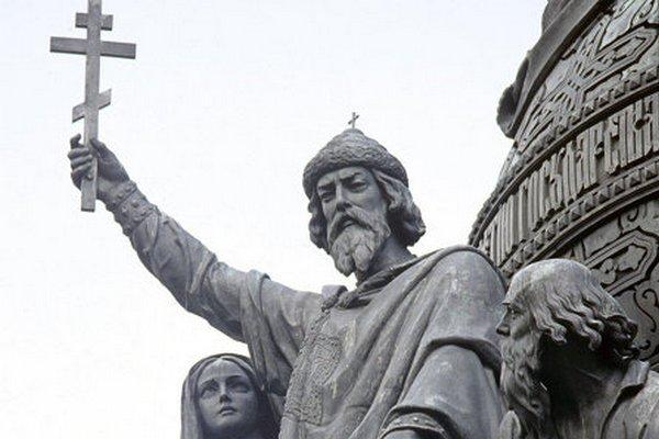 Патриарх Кирилл посетит Смоленск в августе