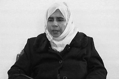 В Иордании казнили двух террористов