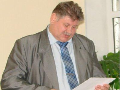 Глава Ярцева обозвал губернатора «трусливым мальчишкой»
