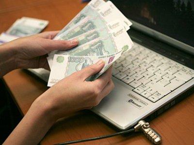 Директор интернет-магазина кинула клиентов более чем на миллион рублей