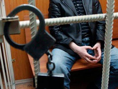 Архангелогородца будут судить в Смоленске за кражу машины