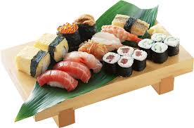 Суши-бар «SUSHKA», отличное место, для того, чтобы отведать вкуснейшие блюда по рецептам мастеров кухни из Японии
