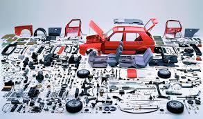 Оптимальное соотношение цены и качества при покупке автомобильных запчастей