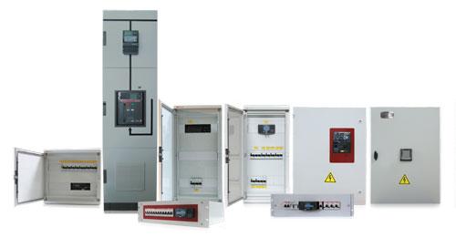 Получение надежного и современного электрооборудования, от компании ООО «Союз-Электро»