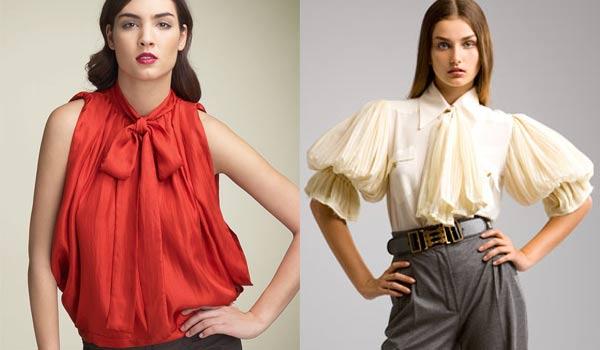 Качественная одежда: выбираем по отзывам