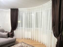Главное украшение для интерьера дома