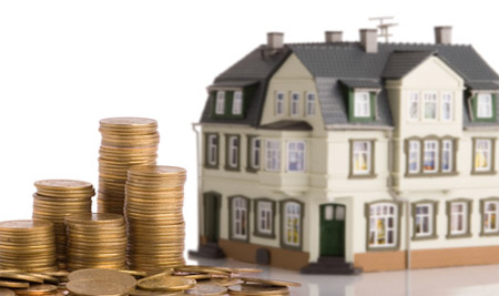 Применение налоговых рычагов для субсидирования частных пенсионных планов (включая страхование жизни) в странах ОЭСР как государственная политика, направленная на стимулирование сбережений