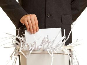 Юридическая фирма ЮДЭКС – профессиональная помощь в регистрации, ликвидации фирм, получении лицензий