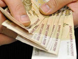 Смоленским бюджетникам увеличили минимальную зарплату