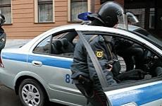 В рамках расследования уголовного дела обнаружено тело пропавшего без вести малолетнего Сергея Кручинина