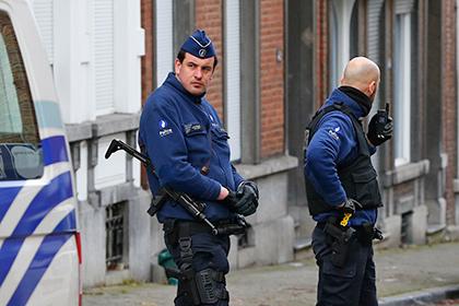 В Бельгии из-за процессуальных ошибок освободили подозреваемых в терроризме