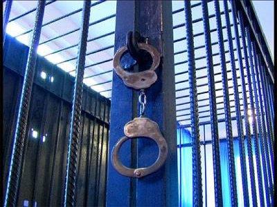 Четверка рославльчан, повадившаяся грабить брянских стариков, пойдет под суд