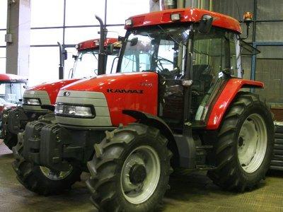Смолянин развел на 5,5 миллиона саратовского фермера, пообещав ему тракторы