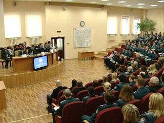 Смоленские налоговики, несмотря на кризис, собрали более 40 миллиардов рублей